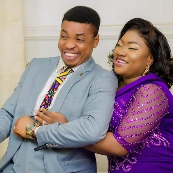 Comedian Woli Agba Welcomes Baby After Losing Child