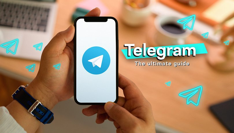 Facebook Outage: How Telegram Became Fifth Most Downloaded App From 56th - Report